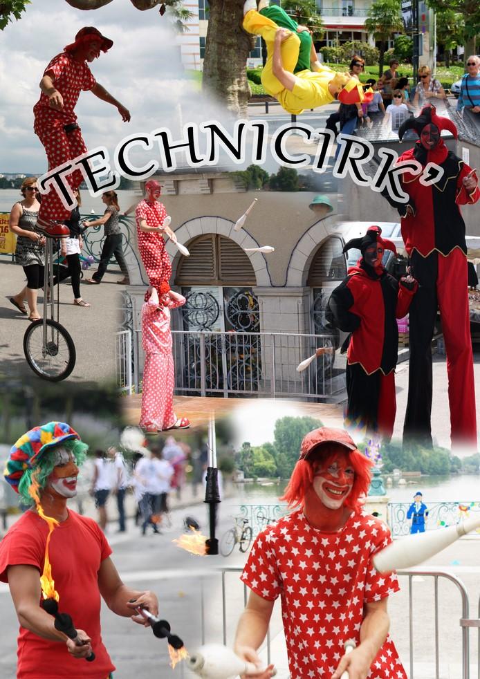 affiche_technicirk