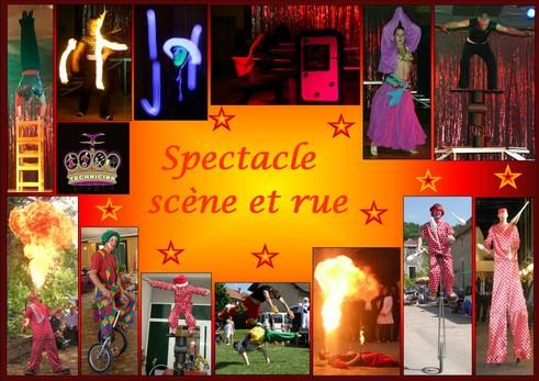 plaquette scene-rue
